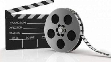 Photo of مدينة بن جرير تطرق العالمية عبر شعار السينما والقيم الكونية