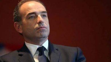 Photo of كوبيه يطالب من الحكومة الفرنسية تسليط كل الأضواء على حادث إهانة وزير خارجية المغرب