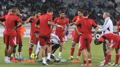 Photo of جريدة لاغازيت تكشف عن مدرب المنتخب المغربي