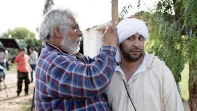 """Photo of استئناف تصوير مسلسل """"شوك السدرة"""" لشفيق السحيمي أكبر انتاج درامي"""