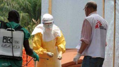 Photo of وزارة الصحة تنفي ظهور فيروس إيبولا في المغرب