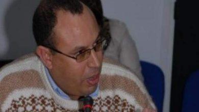 Photo of أريري يتحدث عن علاقته بالأمير المنبوذ ويكشف جوانب من وجهه الخفي