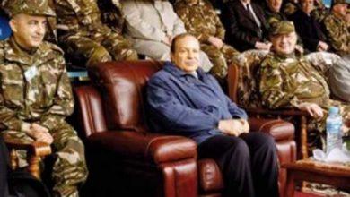 Photo of مركز تفكير أمريكي: السلطة في الجزائر لن تفلت من سيطرة الجيش والمخابرات