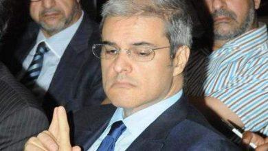 """Photo of الأمير هشام جُزءٌ من """"المخزن"""" المغربي حسب المفهوم الملتبس للمصطلح"""
