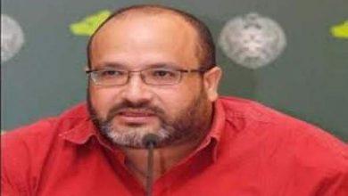 "Photo of علي المرابط يتحدث لـ""صحيفة الناس"" عن الأمير مولاي هشام"