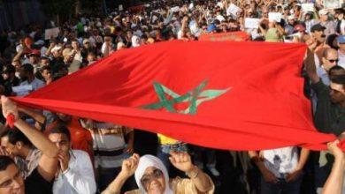 Photo of هذا هو ترتيب المغرب في تصنيف أذكى شعوب العالم
