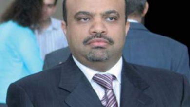 "Photo of مدير عام ""سامير"": الفارق بين ثمن البنزين والغازوال في المغرب كبير وغير منطقي"
