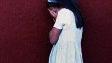 """Photo of الدارالبيضاء : """"وحش"""" لم يحترم لحيته و اغتصب طفلة داخل مرحاض دكانه"""