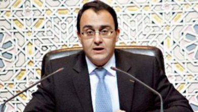 Photo of غلاب يوظف 6 قيادات استقلالية في مجلس النواب وأفتاتي يتوعّد