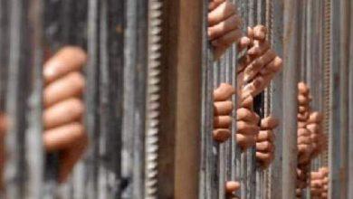 Photo of اكتشاف شاب متنكر باسم مستعار داخل أحد سجون المغرب