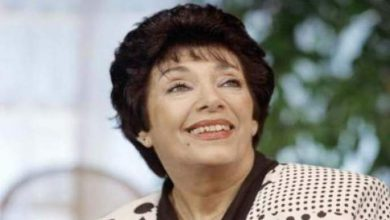 Photo of وفاة الممثلة الفرنسية ميشلين داكس عن 90 عاما
