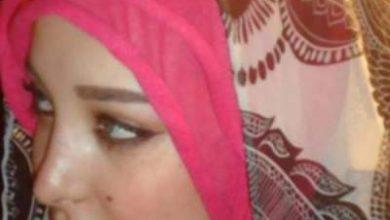 Photo of الفنانة المغربية بسمة بوسيل تواجه السجن بسبب تامر حسني!