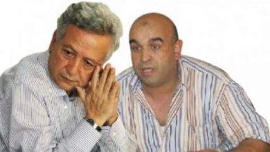 Photo of وزارة العدل والحريات تحقق في اتهامات بسوء التدبير في البيضاء