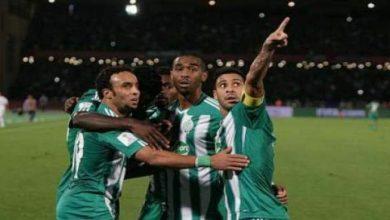 Photo of بطولة بالسرعة النهائية والنسر يشدد الخناق على الحمامة