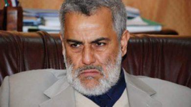"""Photo of موقع هسبريس: بنكيران يتهمنا بـ""""بيع الماتش"""""""