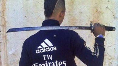 Photo of انتباه: المشرملون يعودون إلى شوارع الدار البيضاء