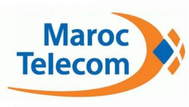 Photo of اتصالات المغرب : توسع إفريقي في الأفق