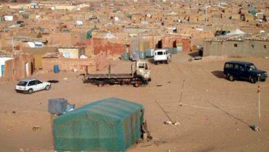 Photo of 19 صحراويا من مخيمات تيندوف يختارون البقاء في أرض الوطن