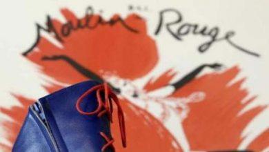 Photo of كليرفوا تصنع احذية الفنانين من راقصات مولان روج الى كايلي مينوغ