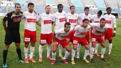 Photo of الفتح الرباطي يرفض تجديد عقد السلامي وهذا هو المدرب الجديد للفريق