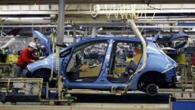 "Photo of نجيب بوليف ل""أكورا"": المغرب أضحى منصة عالمية في تصنيع السيارات"