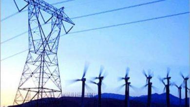 Photo of خبر سيئ للمغاربة : سعر الكهرباء سيتم الزيادة فيه قريبا