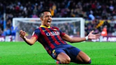 Photo of الأرسنال يسعى إلى التعاقد مع لاعب برشلونة