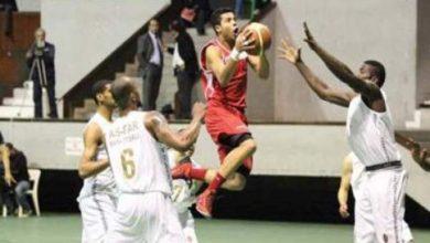 Photo of عثمان الكانة ينجو من الموت بأعجوبة