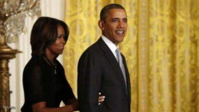 Photo of ثروة أوباما 7.15 مليون دولار