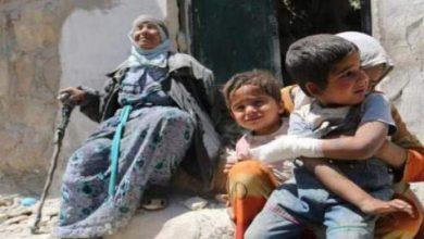 Photo of ايران تجند افغانا للقتال في سوريا