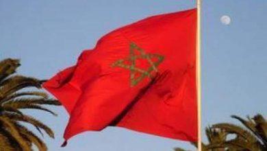 Photo of دراسة أوروبية: المغاربة راضون عن عيشهم بالمغرب