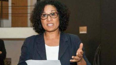 Photo of أوروبية من أصل مغربي مرشحة للانتخابات الأوروبية