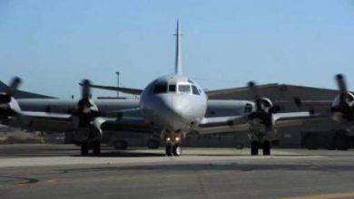 Photo of تحطم طائرة تابعة لطيران لاوس على متنها وزير