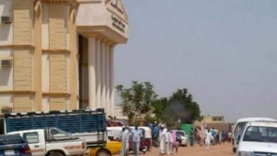 Photo of محكمة سودانية تحكم بالاعدام على امرأة بعد ادانتها بالردة