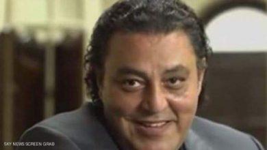 Photo of وفاة الفنان المصري حسين الإمام
