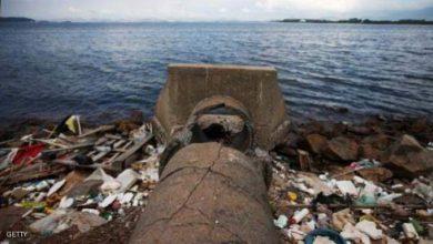 Photo of البرازيل.. وأزمة تلوث مياه غوانابارا