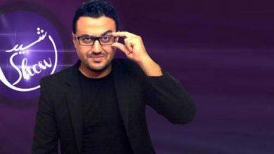 Photo of وزير الصحة يراسل الخلفي ويطالب القناة الثانية باعتذار رسمي بسبب برنامج رشيد شو