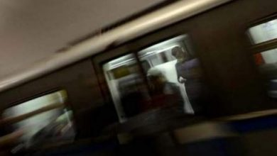 Photo of موسكو: خمسة قتلى و15 جريحا في اصطدام بين قطارين