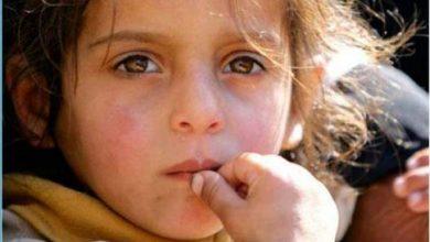 Photo of اليوم الوطني للطفل: قانون يجب رفعه