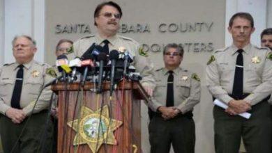 Photo of ابن مخرج امريكي في هوليوود يقتل ستة اشخاص