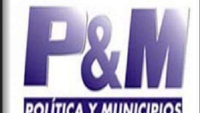 """Photo of وكالة أنباء الأرجنتين: زعيم بوليساريو """"القائد الأقدم في العالم"""" واتهام القيادة بالفساد"""