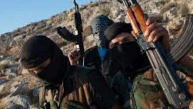 Photo of وزارة الداخلية: اعتقال متورطين في تجنيد وإرسال مقاتلين مغاربة إلى سوريا