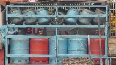 Photo of موزعو الغاز…سنفاجئ الحكومة والوفا استفزنا