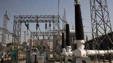 Photo of مليون أسرة مغربية ستمسها الزيادة في فواتير الكهرباء