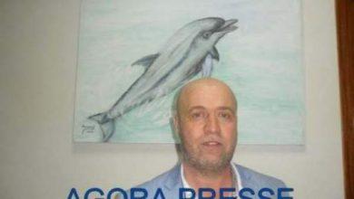"Photo of جمال المنظري لـ أكورا"": قادرون على منافسة أقوى الأحزاب السياسية بالمغرب"