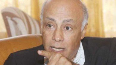 Photo of عاجل : فيديو رفاق السعدي يتصدون للانقلاب على الشرعية