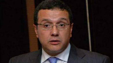 Photo of إصلاح القطاع الضريبي كلف خزينة الدولة 2,5 مليار درهم