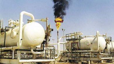 Photo of توقعات جديدة بوجود احتياطي مهم من النفط في المغرب