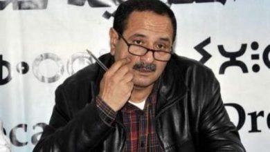 """Photo of فضيحة: الهايج يتدخل لتنقيل شقيقته من """"سبت مغشوش"""" إلى عمالة الخميسات"""