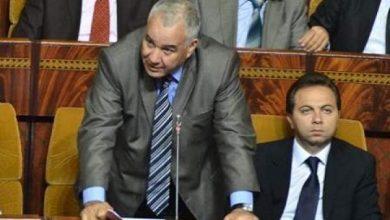 Photo of برلماني عن الأصالة والمعاصرة يطالب بن كيران بمحاربة الفساد وحلّ المفسدين